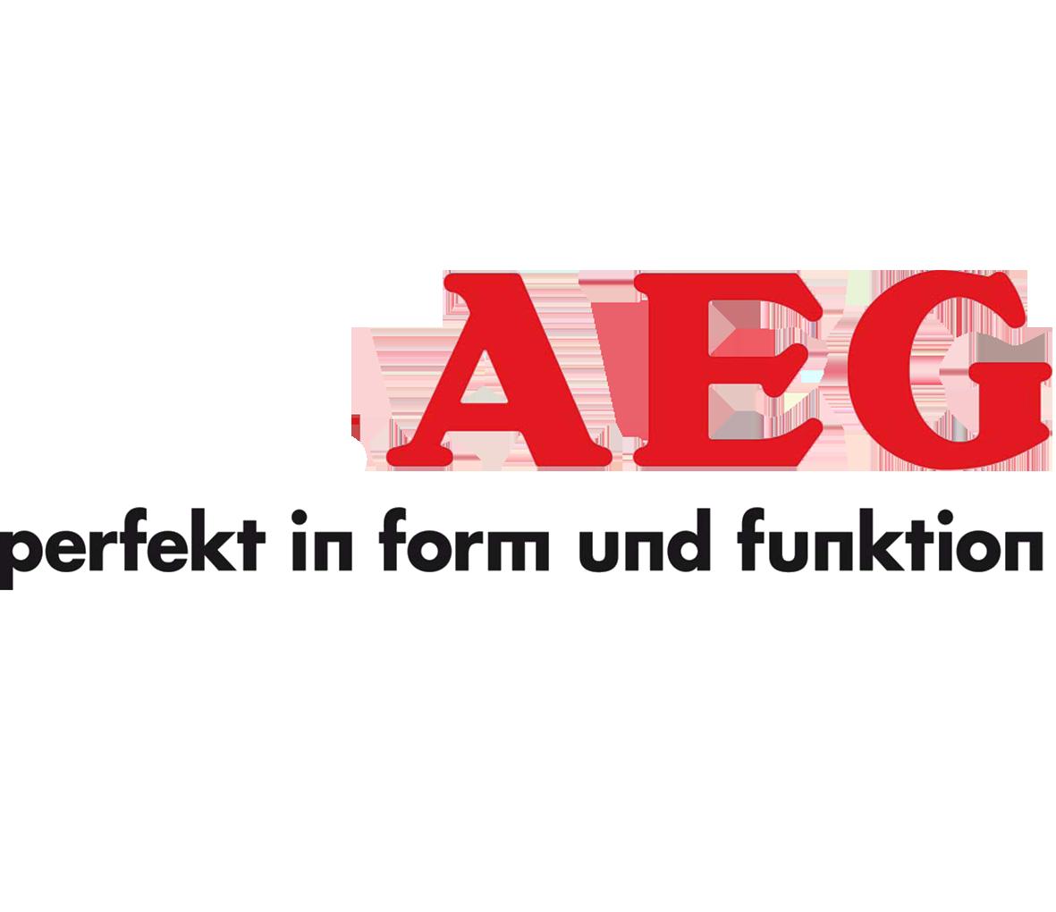Lighting Aeg Led Group